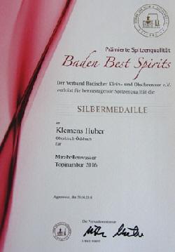 Nicole singler oberkirch